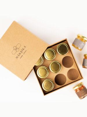 Maksika Honey 2021 02 03 scaled