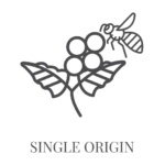 Maksika Honey Single Origin