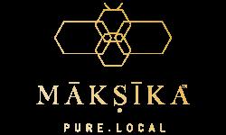 Maksika Honey. Pure and Local Honey